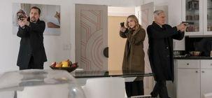 NCIS saison 17 : non, la fusillade entre Gibbs et McGee n'a pas fait d'eux des ennemis éternels
