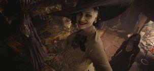Resident Evil 8 Village : une date de sortie et une bande-annonce pour emballer les fans