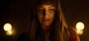 Tous mes amis sont morts : sexe, meurtre et sang dans la bande-annonce du Climax de Netflix