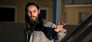 Mortal Kombat, Jared Leto, des sorcières... : quels films à rattraper en juin ?