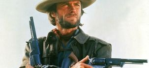 Impitoyable, La Horde sauvage, Rio Bravo... les 20 meilleurs westerns