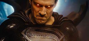 Justice League : alleluia, le Snyder Cut sortira en France en même temps que le reste du monde