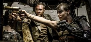 Mad Max : Tom Hardy approuve Furiosa, le spin-off de George Miller