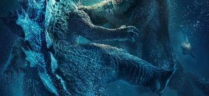 Godzilla vs Kong : le réalisateur a-t-il évité l'erreur de Batman v Superman ?