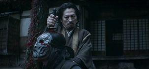 Mortal Kombat : les fans vont sauter de joie après la révélation du réalisateur