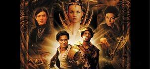 Donjons et Dragons : l'adaptation du jeu fantasy a trouvé son grand méchant