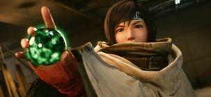 Final Fantasy 7 Remake continuera sur PS5, avec un DLC exclusif et un portage