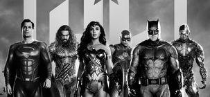 Justice League : Batman au cœur du nouveau teaser du Snyder Cut