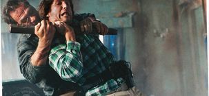 Blown Away : on s'enflamme pour le film d'action le plus explosif des 90's