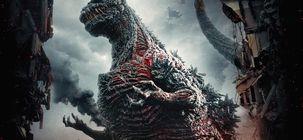 Godzilla vs. Kong les 5 meilleurs films du roi des monstres