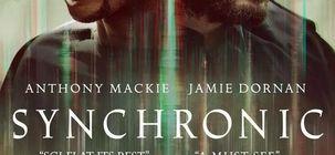 Synchronic : critique toxicosmique