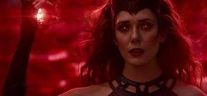 Marvel : WandaVision va avoir droit à un étonnant spin-off sur Disney+