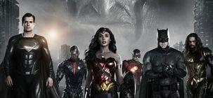 Justice League : critique du Snyder Cut sans spoilers sur OCS