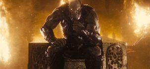 """Justice League : Warner a """"vandalisé"""" le film avec Whedon, selon le scénariste Chris Terrio"""