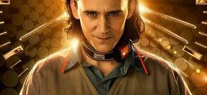 Marvel : la série Loki sera pleine de surprises et de changements d'identités, selon Tom Hiddleston