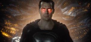 The Suicide Squad : Superman devait avoir un rôle majeur dans le film
