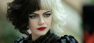 Cruella : Disney aurait déjà validé une suite avec Emma Stone