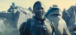 """The Suicide Squad : James Gunn annonce """"vraiment beaucoup"""" de scènes coupées en Blu-Ray"""