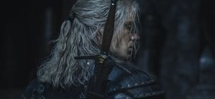 The Witcher : Nightmare of the Wolf - une bande-annonce pour le spin-off Netflix sur un personnage culte