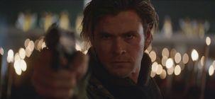 Le mal-aimé : Hacker, beau prolongement de Collatéral et Miami Vice, avec Chris Hemsworth