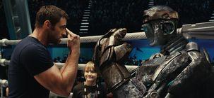 Real Steel 2 : Hugh Jackman et le réalisateur attendent que Disney les rappelle