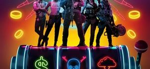 Army of the Dead sur Netflix : les zombies évolués de Zack Snyder envahissent la bande-annonce