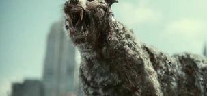 Army of the Dead : Zack Snyder révèle le titre prometteur de la suite zombiesque sur Netflix