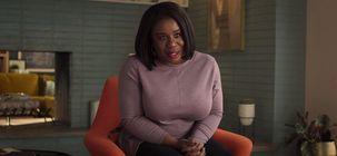Après En thérapie, la saison 4 de la version américaine En analyse dévoile son teaser