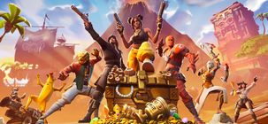 Epic Games : avant son procès contre Apple, l'éditeur de Fortnite dévoile son ambition