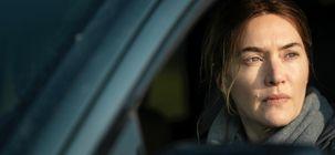 Mare of Easttown : Kate Winslet est détective dans la série sombre entre Twin Peaks et Sharp Objects