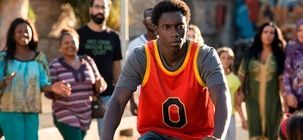 Zéro : Netflix se la joue Invisible Man dans sa série de super-héros