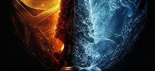 Mortal Kombat : Warner va bien relancer la franchise malgré le flop au box-office