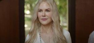 Nine Perfect Strangers : après Big Little Lies, un retour gagnant pour Nicole Kidman et David E. Kelley ?
