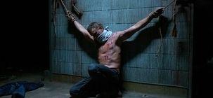 Demonic : le thriller horrifique de Neill Blomkamp se dévoile dans des photos torturées