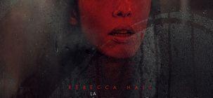 La Proie d'une ombre : critique Hall of death