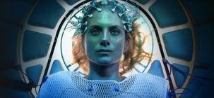 Oxygène : critique qui crache ses poumons sur Netflix