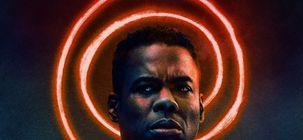Spirale : L'Héritage de Saw – les premiers avis sur le film d'horreur sont tombés
