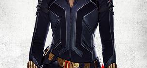 Marvel : après Black Widow, d'autres personnages maltraités pourraient avoir leur film solo