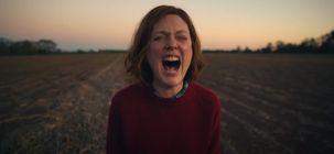 Histoire de Lisey : une bande-annonce cauchemardesque pour la série Apple TV+ adaptée de Stephen King