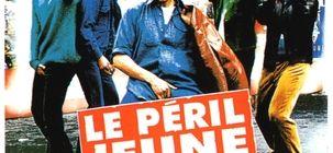 Le Péril Jeune, L'Auberge espagnole... Cédric Klapisch, réalisateur culte ou phénomène dépassé ?