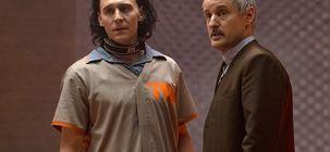 Après Marvel, Owen Wilson jouera dans un film de super-héros pour les réalisateurs de Project Power