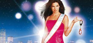 Miss Détective : comédie débile ou vrai plaisir coupable avec Sandra Bullock ?