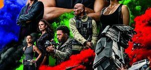 Fast & Furious 9 : le film aura droit à son director's cut avec 7 minutes supplémentaires