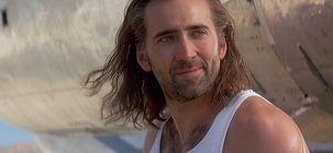 """Nicolas Cage trouve Hollywood et Disney """"terrifiant"""""""