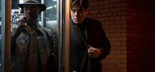 No Sudden Move : une bande annonce groovy pour le thriller mafieux de Steven Soderbergh