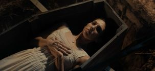 Panic : Amazon dévoile la bande-annonce de son Hunger Games