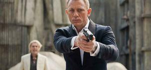 """James Bond : la fameuse scène """"gay"""" de Skyfall a failli être coupée par le studio"""