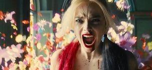 The Suicide Squad est le film DCEU le plus vu sur HBO Max... mais est-ce un succès pour autant ?
