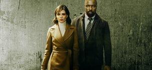 Evil saison 2 : le thriller fantastique s'offre une bande-annonce démoniaque (et un peu kitsch)