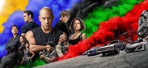 Fast & Furious 10 et 11 : Tyrese Gibson en dit un peu plus sur les deux derniers films